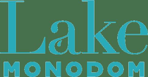 Monodom Lake — ЖК на севере Москвы